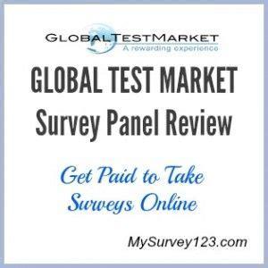 Get Money For Doing Surveys Online - earn money for doing surveys online a chance to win money