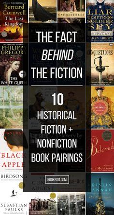 1000 images about ya historical fiction on 1000 images about books read on book to read