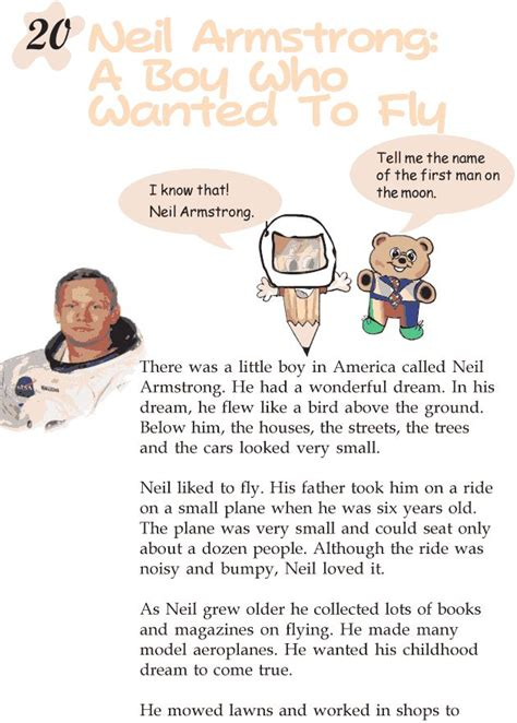 neil armstrong biography for ks2 image gallery neil armstrong ks1