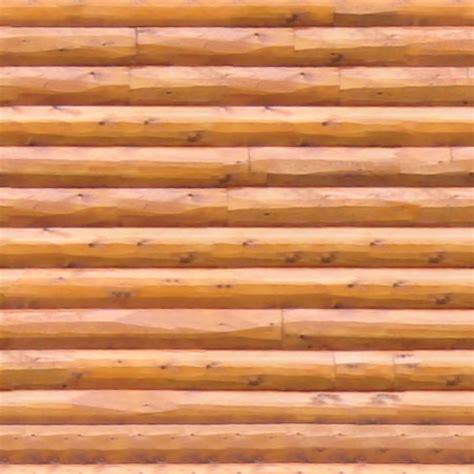 Wall Log Cabin by Log Cabin Wallpaper Studio Design Gallery Best Design