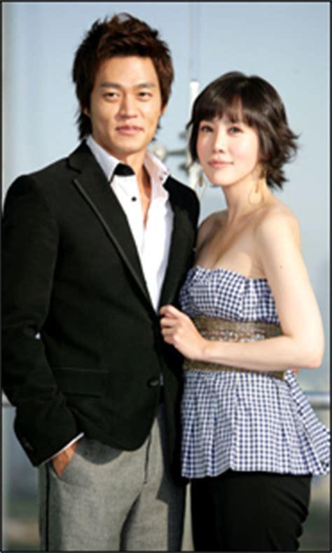 celebrity couples for publicity celebrity romance heats up