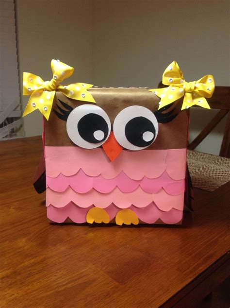 valentines box ideas 1000 ideas about boxes for school on