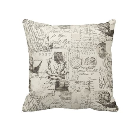 shabby chic pillow covers throw pillow cover shabby chic pillows rustic pillows shabby