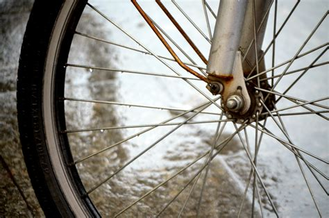 Spoke Finder Bike Tire Spokes Free Stock Photo Domain Pictures