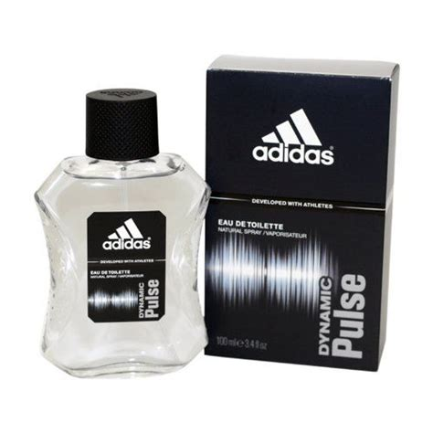 Adidas Dynamic Pulse Perfume Edt 100 Ml adidas dynamic pulse for edt 100ml buy at best prices in india snapdeal