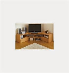meuble tv angle avec rangement meuble tv