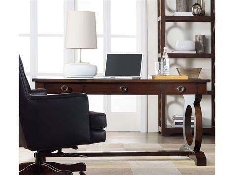 old fashioned desk hooker desk chairs old fashioned desk chair leather old