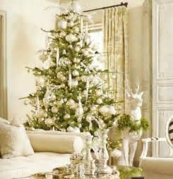 edle dekoration weihnachtsdeko in wei 223 und gr 252 n als sch 246 ne farbkombi