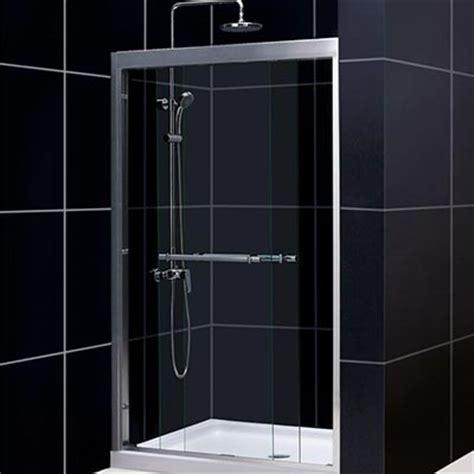 home depot shower doors sliding showers shower doors at the home depot