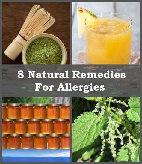 17 best images about allergies and asthma home remedies