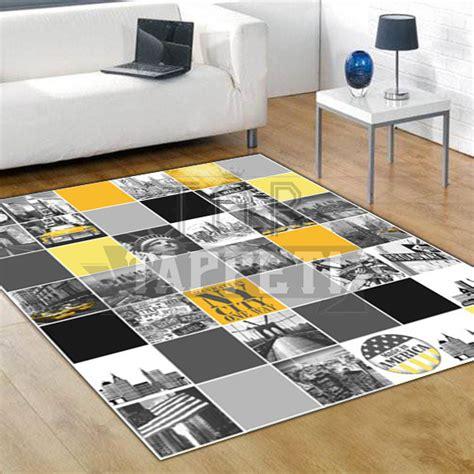 zalando tappeti da letto inglese