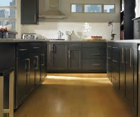 prelude kitchen cabinets prelude kitchen cabinets lowes apps directories