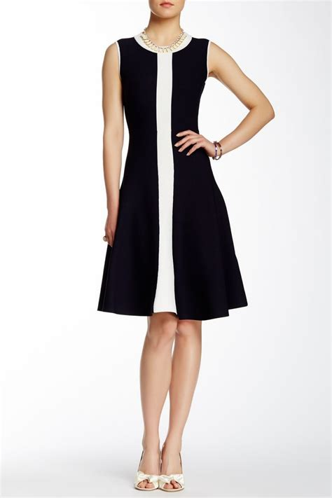 scuba knit scintillating and scuba knit dresses to sizzle