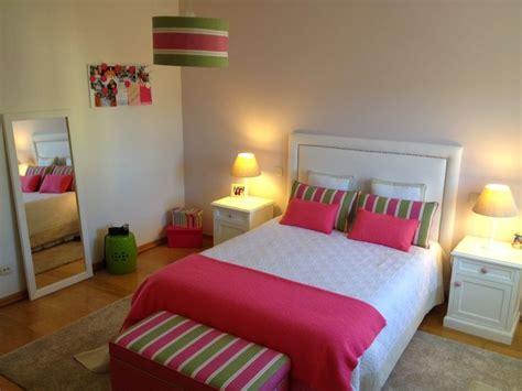 uma home decor silvia home decor projeto novo quarto de uma adolescente