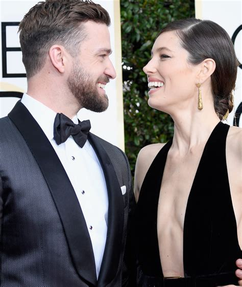 Justin Timberlake Not With Biel by Doesn T Believe Trans Models Belong In