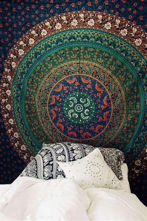 best 25 boho tapestry ideas on tapestry