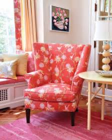 wing chairs for living room owen wing chair traditional living room other by