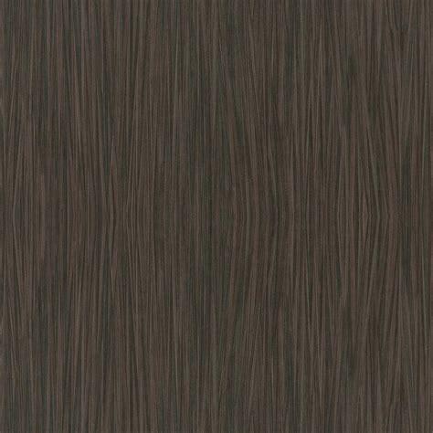 formica  ft   ft laminate sheet  wenge strand