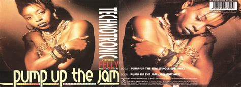 pump up house music house music south africa flashback friday technotronic pump up the jam house