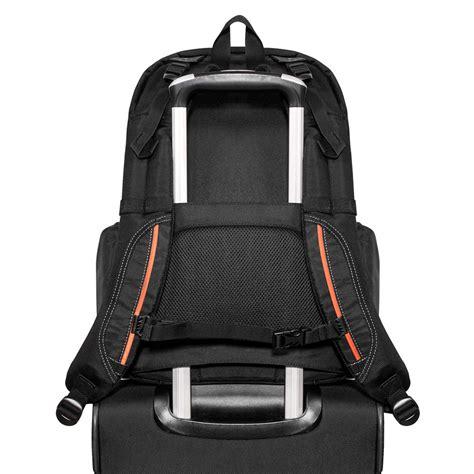 Tas Ransel Backpack Dc Original everki ekp121s15 atlas tas ransel business backpack black jakartanotebook