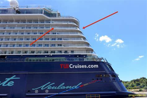 aidaprima kabinenplan mein schiff 3 183 kabine 10131 veranda aida und mein