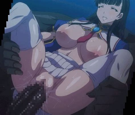 cortana show me the biggest vagina in the world orc monster requestgif source same order as gifs 1