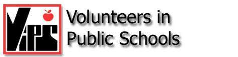 hisd background check volunteers in schools vips volunteers in
