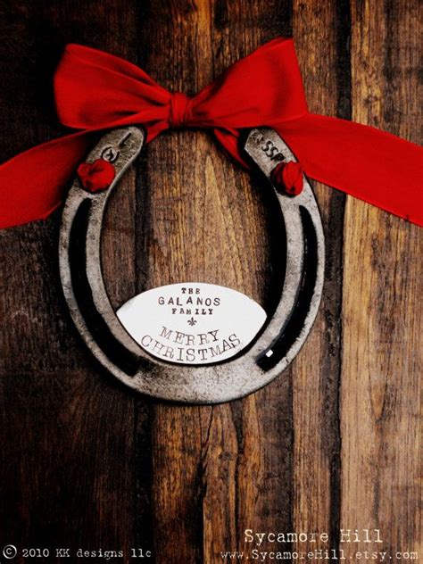 horseshoe decorations for home 729 best equestrian home decor images on pinterest