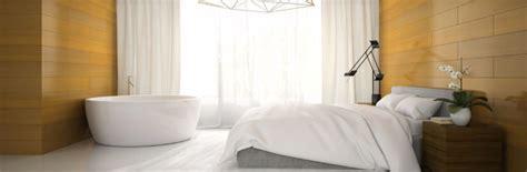 Freistehende Badewanne Im Schlafzimmer 4886 by Die Freistehende Badewanne Im Schlafzimmer Www Calmwaters De