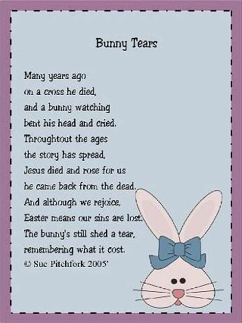 free easter speeches 25 best ideas about easter poems on easter story for easter stories and