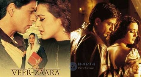 list film india terbaik 5 film romantis india bollywood paling terbaik sepanjang
