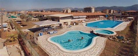 bagno roma marina di pietrasanta bagno roma garden balneari marina di pietrasanta