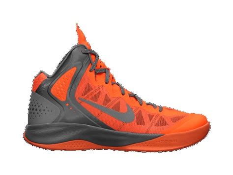 amazing basketball shoes 82 best images about shoes on nike air max