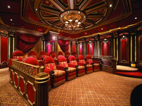 home theater design new york city dream of this grandest of home cinemas