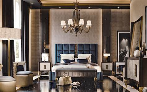 camere da letto moderne marche camere da letto moderne bicolore tutto su ispirazione