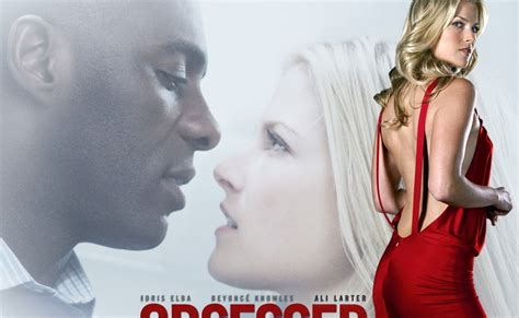 obsessed film entier obsessed tout les films afro am 233 ricains et les classiques