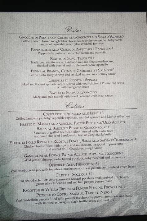 l post diner menu guitar 123 singapore food and travel adventure of