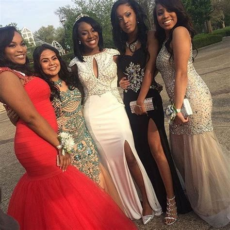 black prom hairstyles 2017 20 amazing prom dresses hairstyles for black girls 2016