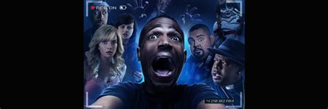 a haunted house cast cs video marlon wayans and the cast of a haunted house 2 comingsoon net