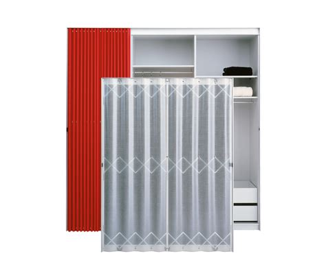 krawattenhalter schrank faltvorhang schrank 440 441 cabinets from thut m 246 bel