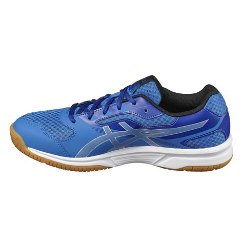 Sepatu Asics Gel Upcourt asics gel upcourt 2 mens indoor court shoes