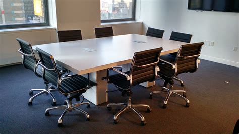 contemporary conference table contemporary conference tables arnold contract