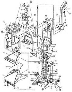 carpet cleaner schematic diagram vacuum diagram elsavadorla