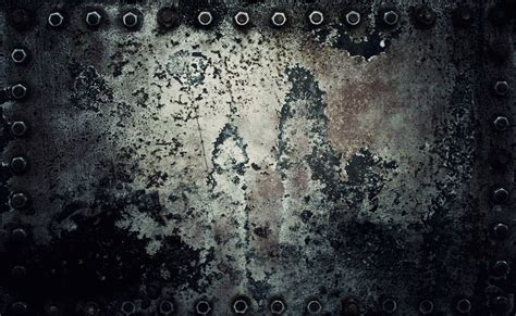 rust background textures 40 new free photoshop textures