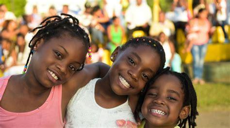 imagenes familias negras mininterior revis 243 con 25 familias afrocolombianas avances