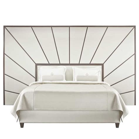 52 best unique headboards images on