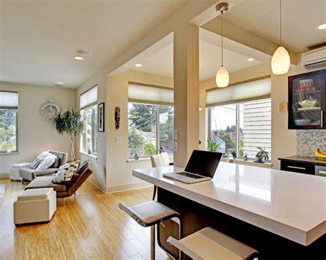 apartamento es hogares frescos dise 241 o interior para apartamento tipo