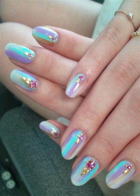 New Nail by New Nail Design Ideas