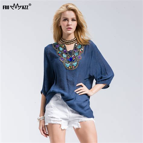 Branded Cato Vneck Blouse frommazz brand new casual t shirts casual floral neck chiffon v neck half sleeve dip