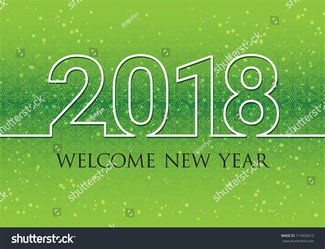 happy new year coming 28 images happy new year 2018